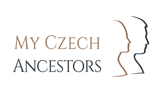 We are experts in Czech genealogy. Have us create your family tree and get to know your Czech heritage and the story of your family.